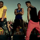14. JLS - 'She Makes Me Wanna'