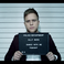 3. Olly Murs - 'Dance With Me Tonight'