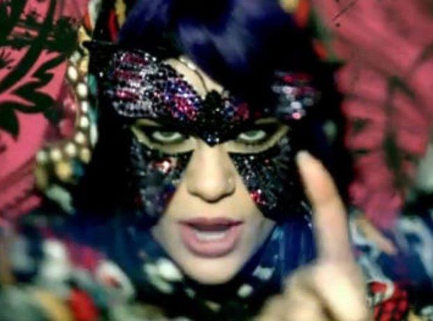 Jessie New video domino