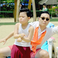 12. PSY - 'Gangnam Style'