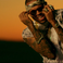 23. Chris Brown - 'Don't Wake Me Up'
