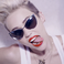 15. Miley Cyrus - 'We Can't Stop'