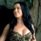 11. Katy Perry - 'Roar'