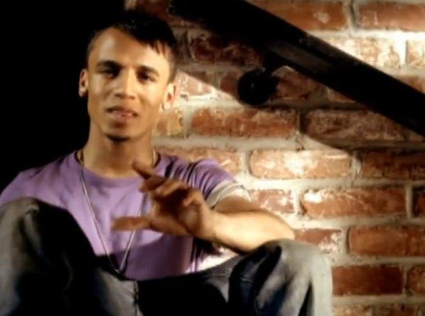 JLS Everybody In Love Video