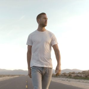Calvin Harris Summer Video