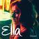 21. Ella Henderson - 'Ghost'