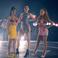 9. Jessie J feat. Ariana Grande & Nicki Minaj - 'Bang Bang'