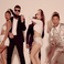 19. Robin Thicke, Pharrell Williams & T.I - 'Blurred Lines'