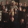 4. Band Aid 30 - 'Do They Know It's Christmas (2014)'