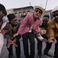 28. Mark Ronson & Bruno Mars - 'Uptown Funk' (7 Weeks)