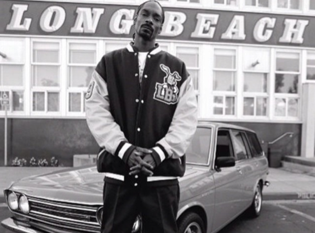 Fast and Furious 7 rappers and cars