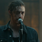 Hozier Work Song Video