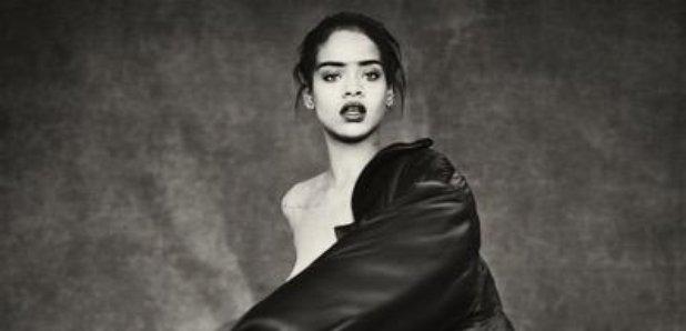 Rihanna Profile Picture Twitter