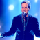 22. Stevie McCrorie - 'Lost Stars' (1 Week)