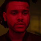 The Weeknd Hills