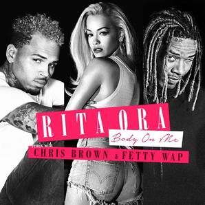 Fetty Wap Rita Ora Body On Me
