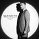 7. Sam Smith - 'Writing's On The Wall' (1 Week)