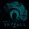 10. Adele - 'Skyfall'