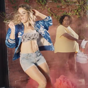 Sigala Sweet Lovin Music Video