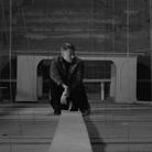Macklemore Ryan Lewis Kevin Video