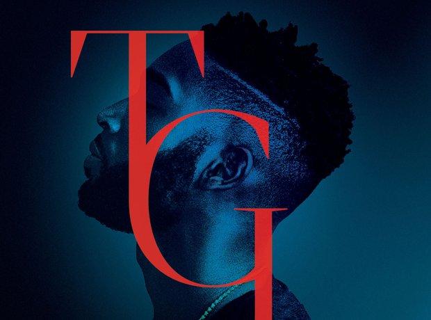 Tinie Tempah new single