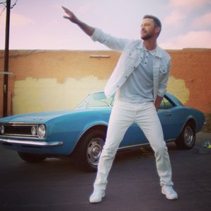 Justin Timberlake Can't Stop The Feeling Music vid