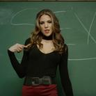 Cheat Code Sex Music Video