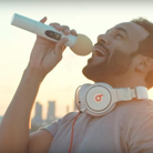 Craig David One More Time Video