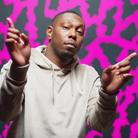 Dizzee Rascal Hype Music Video