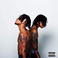 9. No.2: Rae Sremmurd - 'Black Beatles'