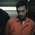 twenty one pilots Heathens music video