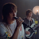 The Strokes Threat of Joy Video