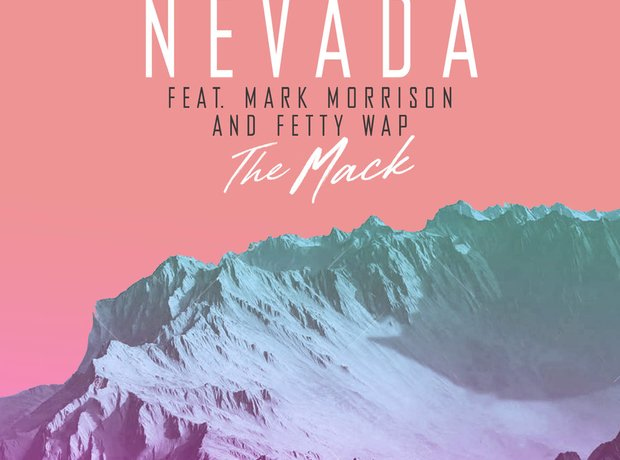 Nevada - The Mack