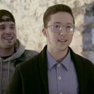Martin Jensen Solo Dance music video