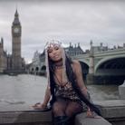 Nicki Minaj - No Frauds video