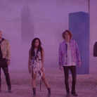 Cheat Codes feat. Demi Lovato - 'No Promises'