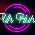 Julia Michaels - Uh Huh lyric video