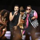 Luis Fonsi & Daddy Yankee