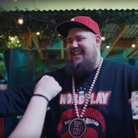Rag'n'Bone Man - As You Are music video