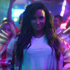 Demi Lovato - Sorry Not Sorry music video