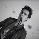 Stereophonics - All In One Night
