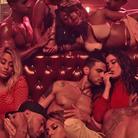 Fifth Harmony He Like That Video