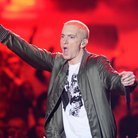 Eminem 2014 MTV Movie Awards