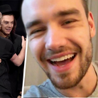Liam Payne One Direction Reunion Asset