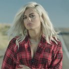 Bebe Rexha - Meant to Be (Music Video)