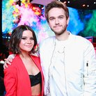 Zedd, Maren Morris - The Middle (Music Video)
