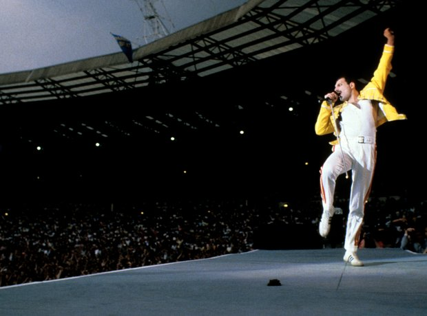 11 artists who absolutely rocked wembley stadium bigtop40 absolutely rocked wembley stadium