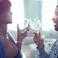 Image 2: Rihanna & Drake