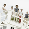 Image 1: One Direction number ones