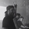 Image 9: Swedish House Mafia - Don't You Worry Child video